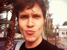 Let me guys just say that I will be posting a lot of YouTube stuff. Here, have an adorable Toby Turner as my apology.