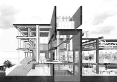 AA School of Architecture Projects Review 2011 - Diploma 11 - yuko odaira