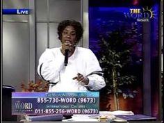 93 Best Juanita Bynum Images Christian Music Worship