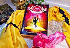Ich freue mich verrückt! Serena und Lionel Part 2 haben ihre erste 5 Sterne Bewertung erhalten.😁 Ihr glaubt gar nicht, was für ein super Gefühl, das für mich ist!!! Vielen herzlichen Dank!!!🌸🌸🌸 #cassandrawinter #WickhamVampires #serenaundlionel #vampire #vampir #vampires#eBook #Kindle #Hexen