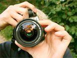 Una selección de 50 fotos de la famosa revista «LIFE», publicados en diferentes años en su portada. «LIFE» - la revista semanal de noticias publicadas desde 1936 hasta 1972 con un fuerte énfasis en el periodismo fotográfico. 1. Espectáculo de...