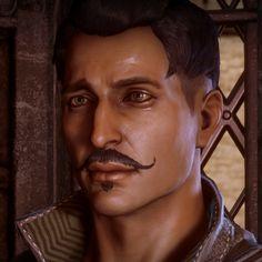 Dorian-romance.png (989×989)