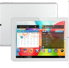 Ainol Novo 8 Find Discovery Quad Core Tablet PC 8.0