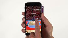 AbanCommercials: New York Lottery TV Commercial  • New York Lottery advertsiment  • Champions of Cash – Basketball  • New York Lottery Champions of Cash – Basketball  TV commercial • You've seen the #CashCourt. Now learn how to make it rain in 3D when you play basketball in the NY Lottery 3D app once you buy the Champions of Cash #ScratchOff.
