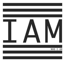 I Am Who I Am is not an organization that wants you to become someone you're not. We do not want you to feel like you have to fit into a certain box or worry about being judged for who you are. I Am Who I Am represents people who aren't afraid to be themselves and don't feel they need to apologize for it. I Am Who I Am is for individuals who want to let go of being ashamed whether it's because of your background how you look your race or ethnicity your present situations or past decisions or…