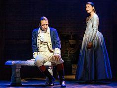 "I got ""Eliza Schuyler"" in Which Hamilton Character Are You Based On Your… Hamilton Broadway, Hamilton Musical, Theatre Nerds, Musical Theatre, Theater, Eliza Schuyler, Hercules Mulligan, Anthony Ramos, Hamilton Lin Manuel Miranda"