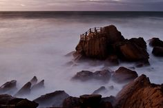 Santa Cruz, Torres Vedras, Portugal