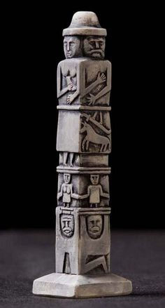 Swetovid My Roots, Prehistory, African Art, Beautiful World, Pagan, Mythology, Vikings, Arts And Crafts, Carving