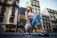 Photography Editing, Urban Photography, Street Photography, Poses For Pictures, Cool Pictures, Street Fashion Shoot, Tmblr Girl, Book 15 Anos, Street Portrait