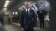 James Bond needs Daniel Craig more than Daniel Craig needs James Bond