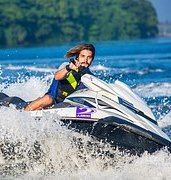 Free Image on Pixabay - Jet Ski, Water Sport, Water, Ocean Corpus Christi, Manila, Lake Captions, Best Jet Ski, Diesel, Places In New York, Sports Images, Blake Shelton, Marketing Digital