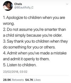 56 best learn images on pinterest households 1000 life hacks and im the one in family who says a loud sarcastic youre welcome when they forget to thank me or say please and then they say i should not argue with em fandeluxe Gallery