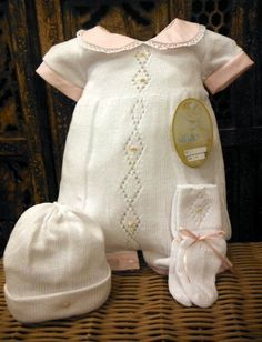 0d557db04 24 Best Baby Take-Me-Home Gift Sets images in 2019