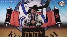 Israel y los Gentiles