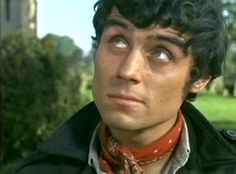 ian mcshane images - Google Search