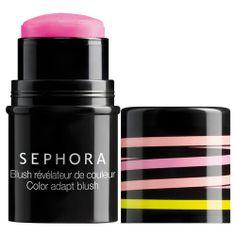 SEPHORA blush révélateur de couleur