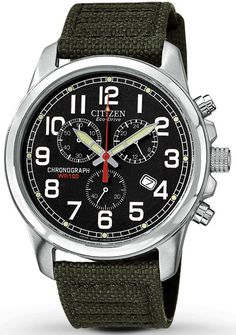 AT0200-05E, AT020005E, Citizen straps watch, mens