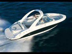 Award Winning Pontoon Boats by Harris. Harris Boats has been building pontoon boats for over 60 years. Luxury pontoon boats made for entertaining. Luxury Pontoon Boats, Pontoon Boats For Sale, Yacht Boat, Bennington Boats, Family Boats, Fish Model, Big People, Boat Stuff, Boats