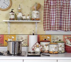 Kitchen Astonishing Kitchen Themes With Great Furniture L And Fat Chef Kitchen Decor Also A