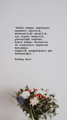 But I& sure he& never come that day.-Ama o gün eminim hiç gelmiyicek But I& sure he& never come that day. Wise Quotes, Poetry Quotes, Success Quotes, Words Quotes, Book Quotes, Wise Words, Quotes To Live By, Inspirational Quotes, Caption For Yourself