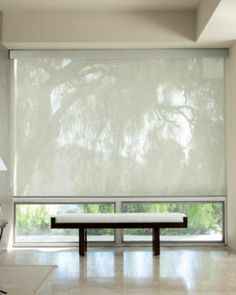 9 Gorgeous Smith And Noble Roller Shades Interior Windows, Bedroom Windows, Window Drapes, Blinds For Windows, Curtains With Blinds, Window Coverings, Window Treatments, Small Windows, Sliding Door Shades