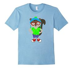 Cute Hipster Squirrel in Glasses  Sneakers Adorable graphic t-shirt with unique art for Kids Adults boys girls men or women!https://www.amazon.com/dp/B01N4PGM0T/ref=cm_sw_r_pi_awdb_x_aN.FybC93EW4R