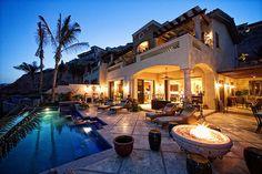 beauty, home, house, lights, luxury