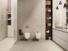 19 immagini incantevoli di piastrelle bagno interior decorating