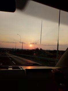 My Photo Album, My Photos, Celestial, Sunset, Outdoor, Sunsets, Outdoors, The Great Outdoors, The Sunset
