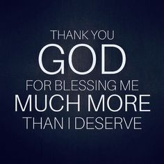 Blessed beyond belief! Thank You God! Blessed beyond belief! Thank You God! Prayer Quotes, Bible Verses Quotes, Faith Quotes, Scriptures, Thank You God Quotes, Blessed Quotes, Religious Quotes, Spiritual Quotes, Positive Quotes