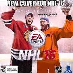 52 Best Hockey Humor Images In 2015 Hockey Ice Hockey Field Hockey