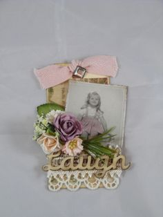 66 Best Cards Images On Pinterest Cardmaking Heartfelt Creations
