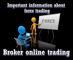 How did you come to know about binary options
