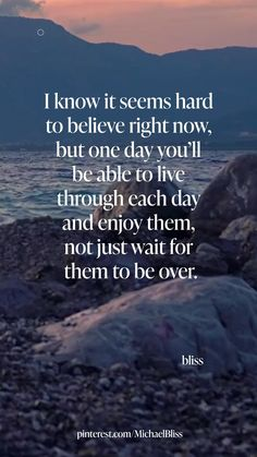 Poem Quotes, Wisdom Quotes, True Quotes, Great Quotes, Words Quotes, Quotes To Live By, Motivational Quotes, Inspirational Quotes, Sayings
