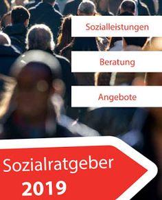 #Vorarlberger Bloghaus: [ #citoyen ] Sozialratgeber  - ein ständig aktuali... Feldkirch, Professor, Civil Society, Textbook, Chemistry, Biology, Training, Teacher