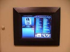 touchscreen jukebox - Google-Suche