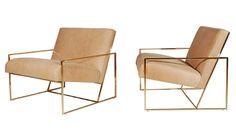Lawson amazing chairs