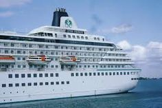 crystal cruises antarctica cruise - Google Search