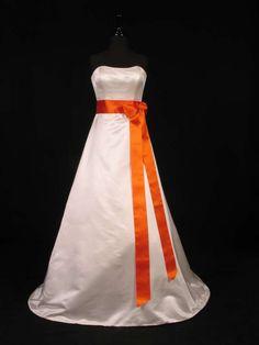126 best wedding images on pinterest bridal tiara bride tiara and