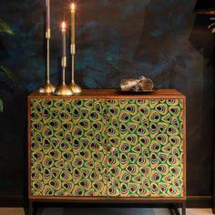 Elle Decor, Retro Vintage, Decoration, Decor, Decorations, Decorating, Dekoration, Ornament