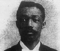 Born in Brownsville, Tenn., in 1871, the son of slaves, Dr. Miles V. Lynk attended the historically Black Meharry Medical College in Nashville and became the first African-American doctor to practice in Madison County, Tenn. At the age of 21, he established The Medical and Surgical Observer, the first national medical journal for Black physicians. Dr. Lynk died in Memphis in 1957.