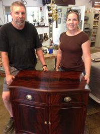 Antique Restoration and Furniture Repair by McLean s Refinishing #furniture #repair, #refinshing, #wood #working #services, #furniture #restoration, #veneering, #parts #replacement, #leather #replacement,veneer, #millwork, #paneling, #molding, #frames, #banisters, #and #mantels, #doors, #cabinetry, #upholstery, #leather, #desk #top, #hardwood #floors, #and #laminated #surfaces, #fine #wood #furnishings, #wood #fixtures, #antiques, #family #heirlooms, #office #furnishings, #picture #frames…