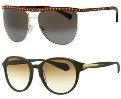 La première collection de lunettes de soleil Balmain  http://www.vogue.fr/mode/news-mode/articles/la-nouvelle-collection-de-lunettes-de-soleil-balmain/16289