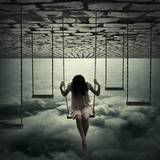 Surreal Photo:  This Photo was uploaded by angelheart8. Find other Surreal pictures and photos or upload your own with Photobucket free image and video h...