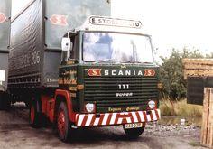 Julia Eddie Stobart Trucks, 111, Cool Trucks, Race Cars, Transportation, Irish, David, School, Classic