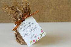 tag-de-agradecimento-casamento-noivo