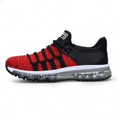 best sneakers 72522 bbf28 scarpe da ginnastica da uomo scarpe da ginnastica in mesh traspirante e scarpe  da trail running in pizzo per gli studenti dellestate 2018 ragazzi scarpe  da ...