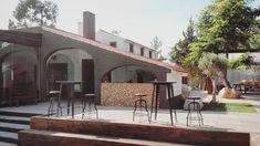 Patio, Outdoor Decor, Home Decor, Homestead, Decoration Home, Room Decor, Home Interior Design, Home Decoration, Terrace