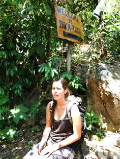 Tips for Machu Picchu - way helpful packing list