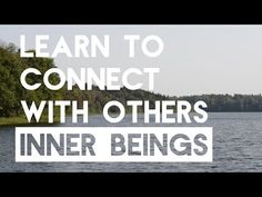 Abraham Hicks - Your Fortune Will Come In 2018 - YouTube